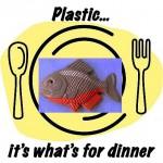 Plastic-Dinner