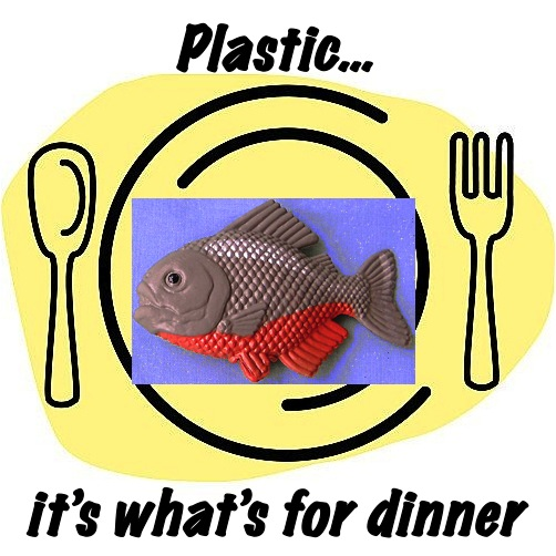 Plastic-Dinner