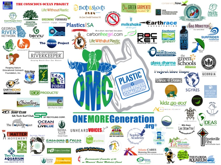 Plastic Awareness Coalition