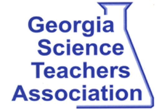 http://www.georgiascienceteacher.org/