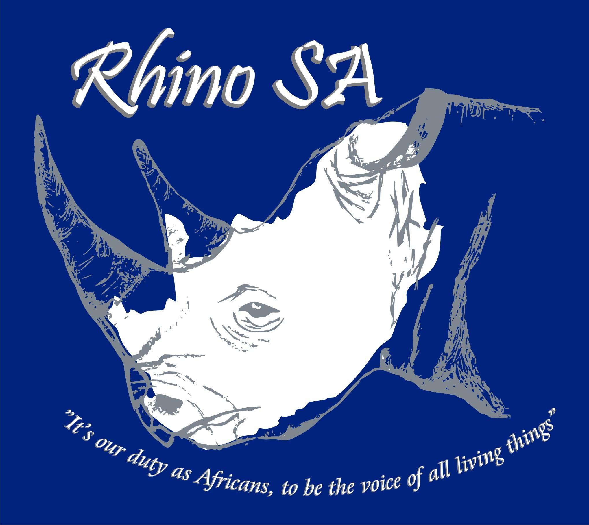 Republic Of South Africa President Jacob Zuma Rhino Poaching Pin By Danielle Morgan On Lofty Living Pinterest An Error Occurred