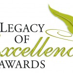 Legacy of Excellence Awards