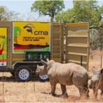 Rhino Ambulance-1