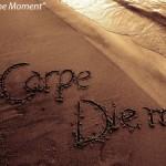 carpe_diem-2