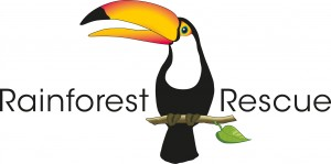Logo_RainforestRescue-300dpi
