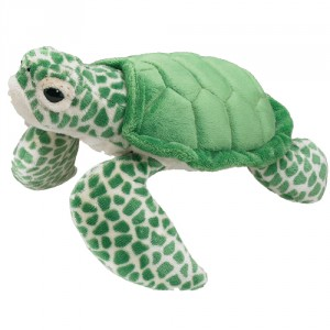 large_sea_turtle_lg