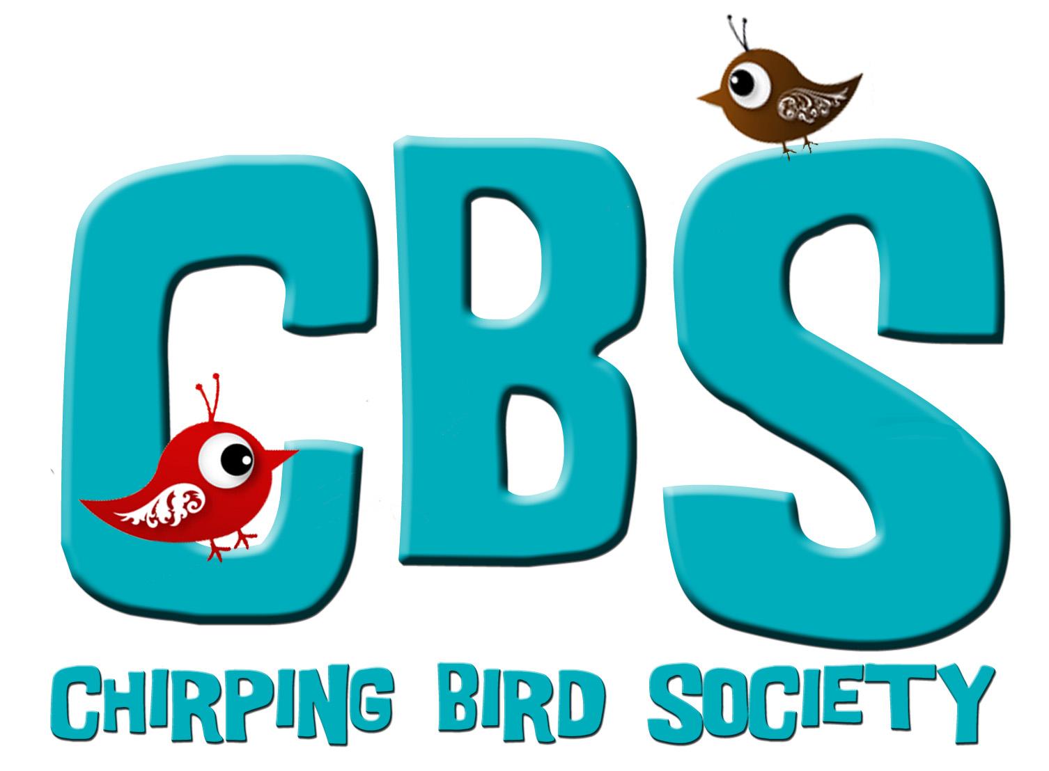 Chirping Bird Society
