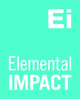 Elemental Impact