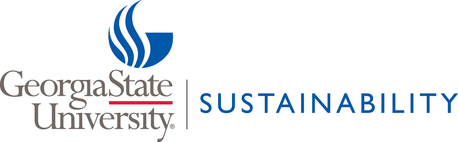 Georgia State University - Sustainability