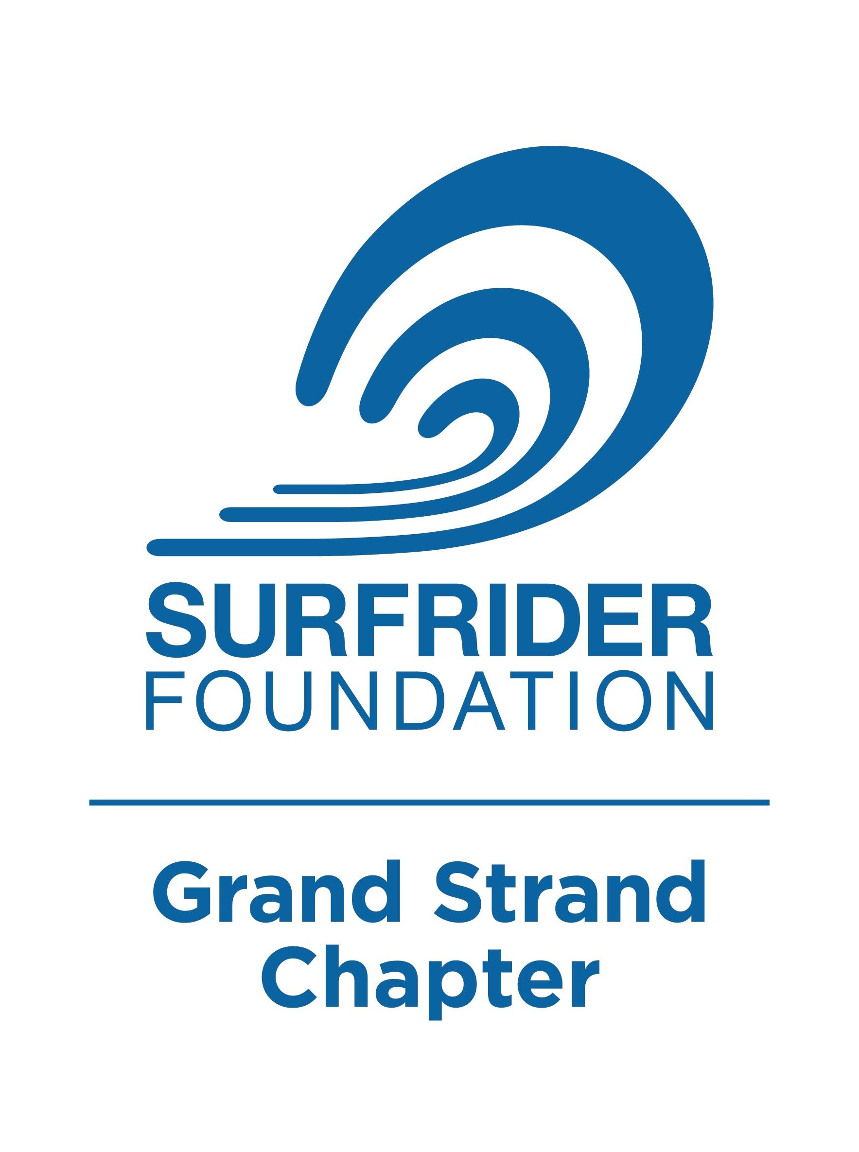 SURFRIDER GRAND STRAND CHAPTER