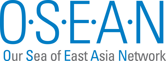 Our Sea of East Asia Network