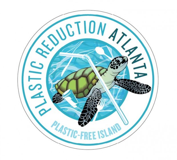 Plastic Reduction Atlanta