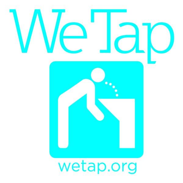We Tap