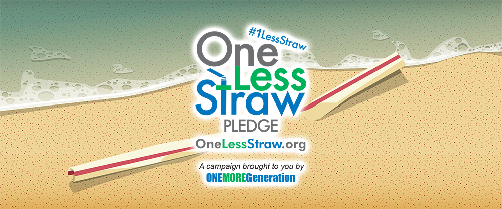 straw-image-with-logo