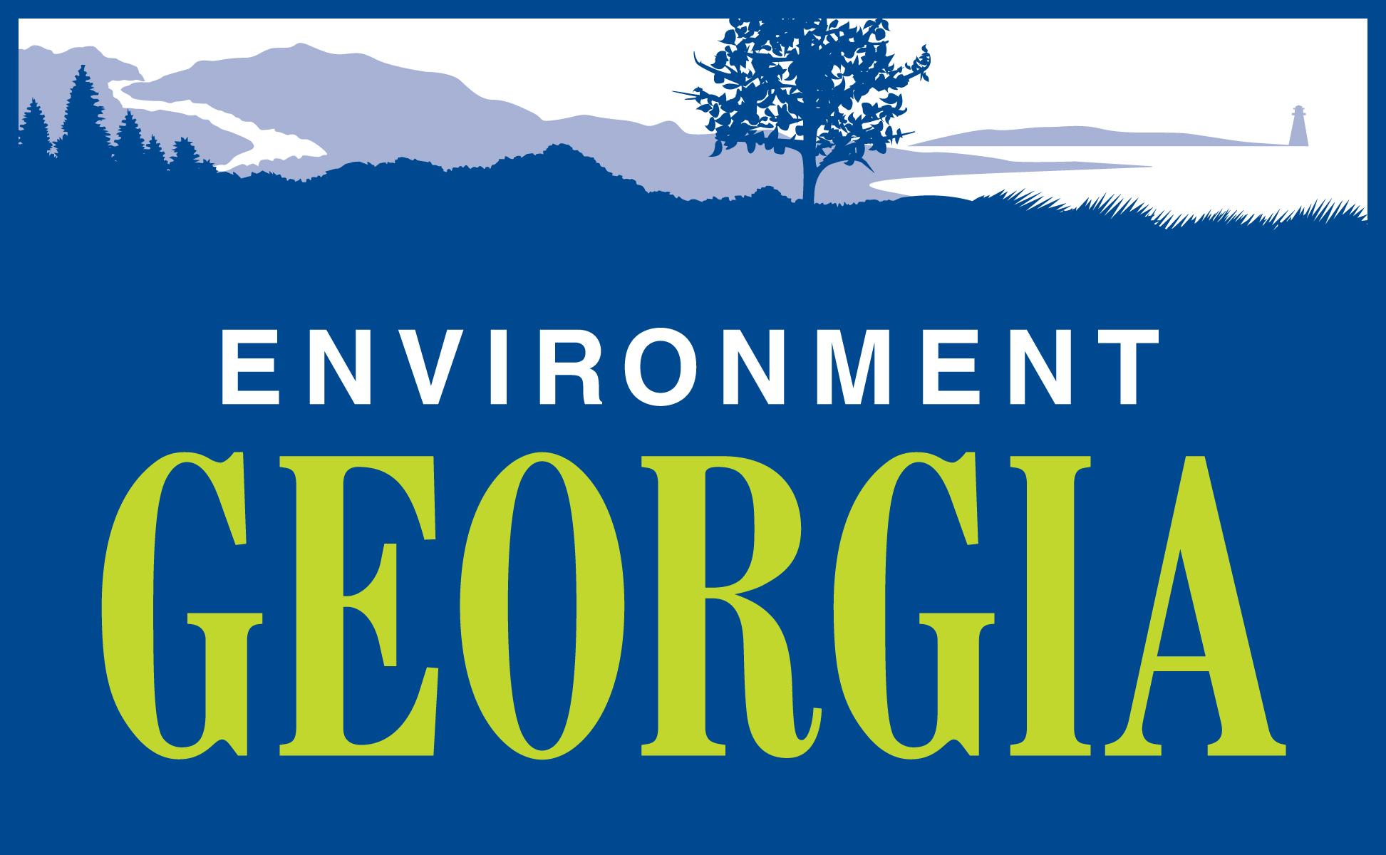 Environment Georgia