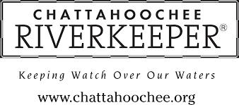 Chattahoochee Riverkeepers