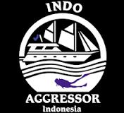 Indo Aggressor