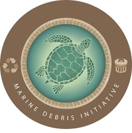Marine Debris Initiative