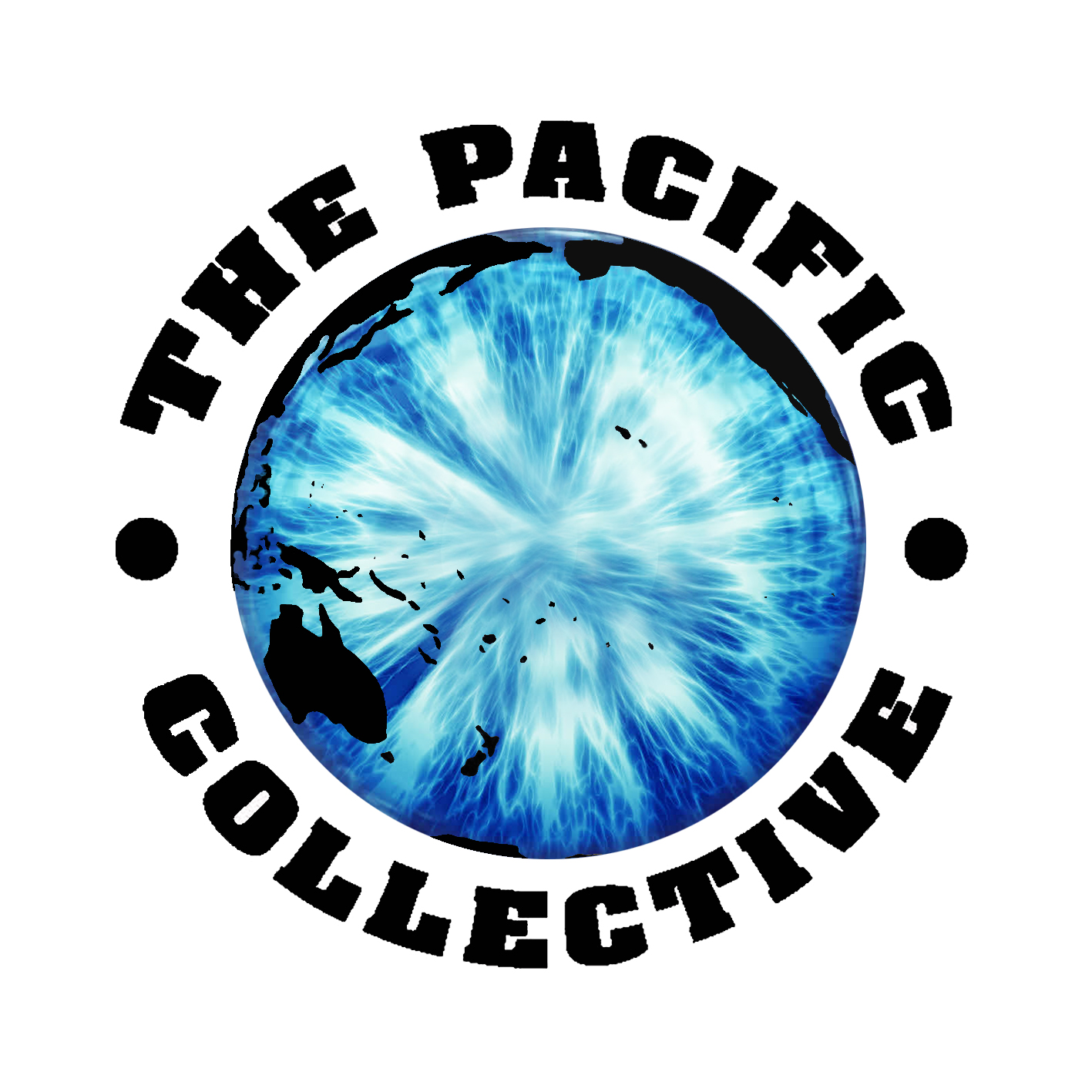 The Pacific Collective