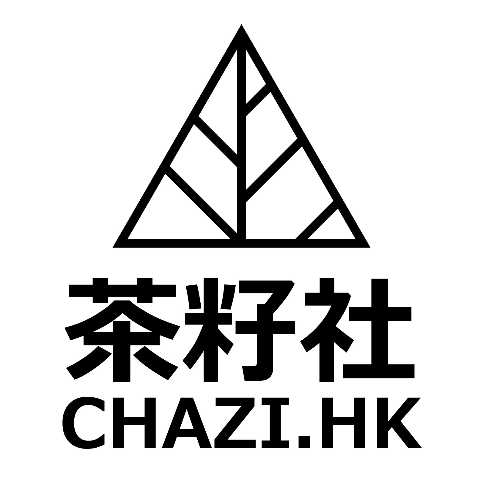 CHAZI.HK