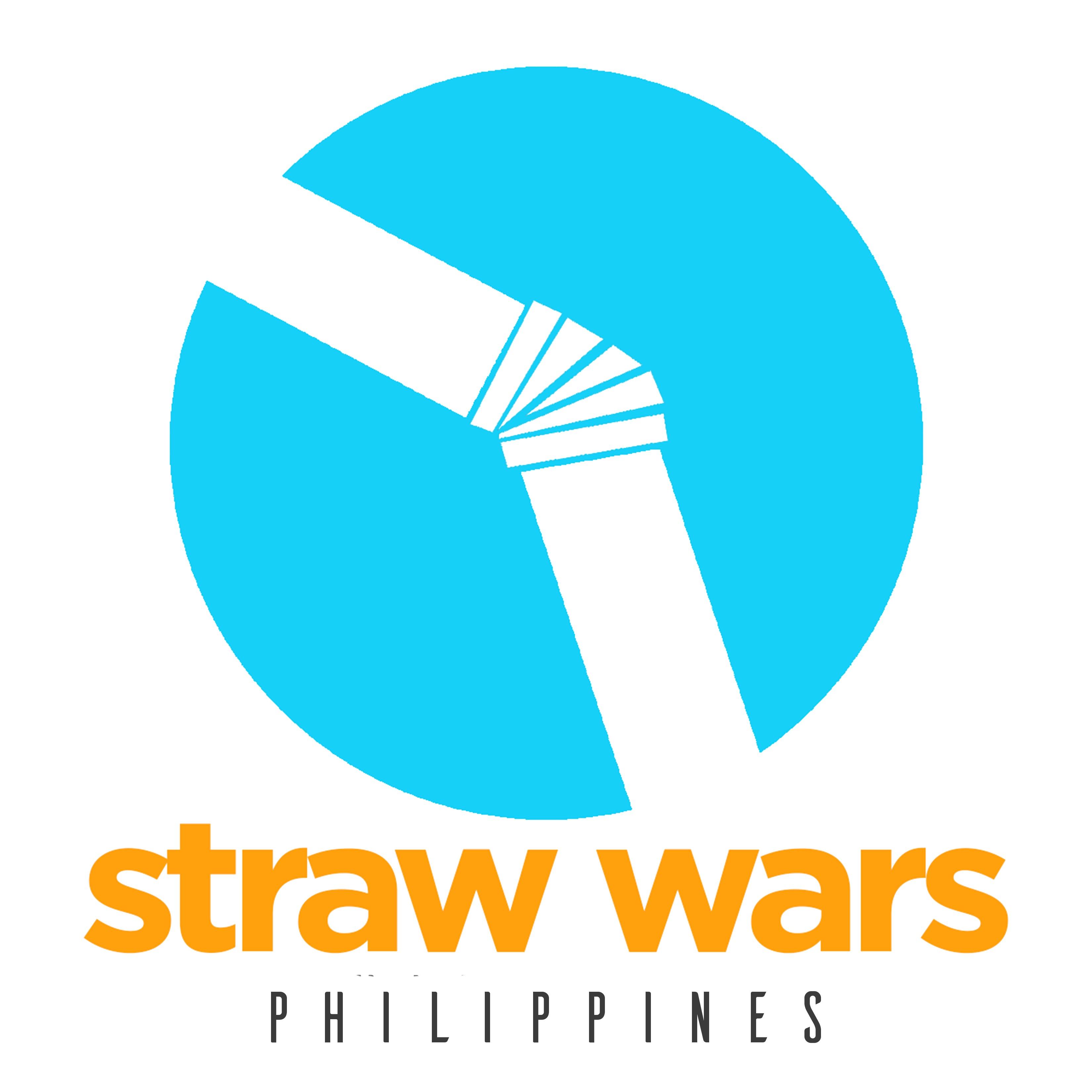 Straw Wars Philippines