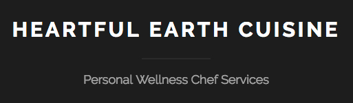 Heartful Earth Cuisine