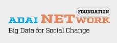 Adai Network