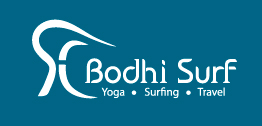 Bodhi Surf & Yoga School