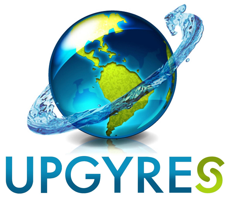 UpGyres