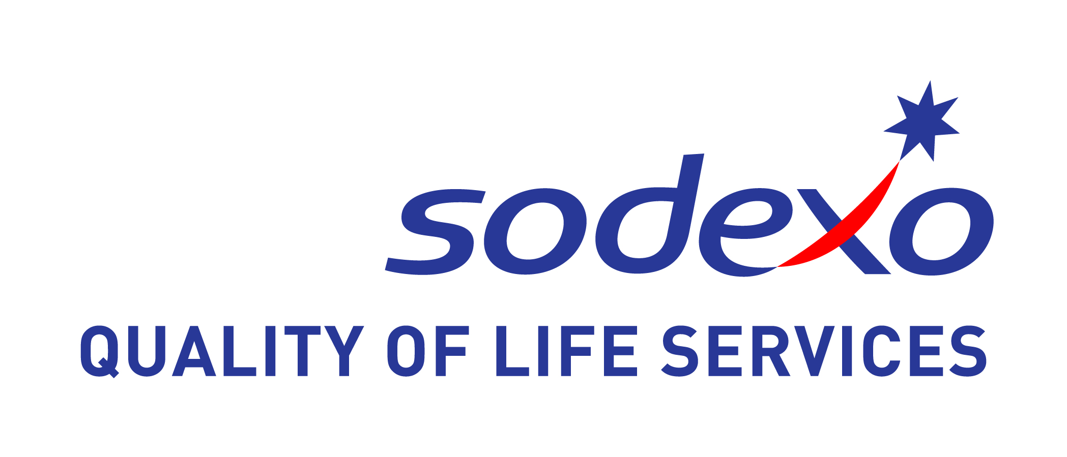 Sodexo at Delta Air Lines