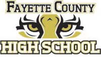 Fayette County High School