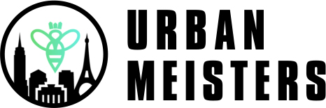 Urban Meisters