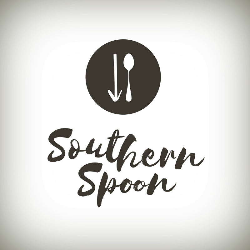 Southern Spoon Kitchen