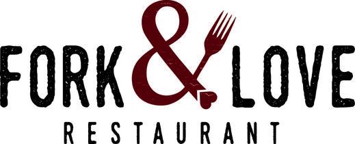 Fork & Love at Hotel Charlotte
