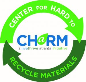 charm-logo_no_white