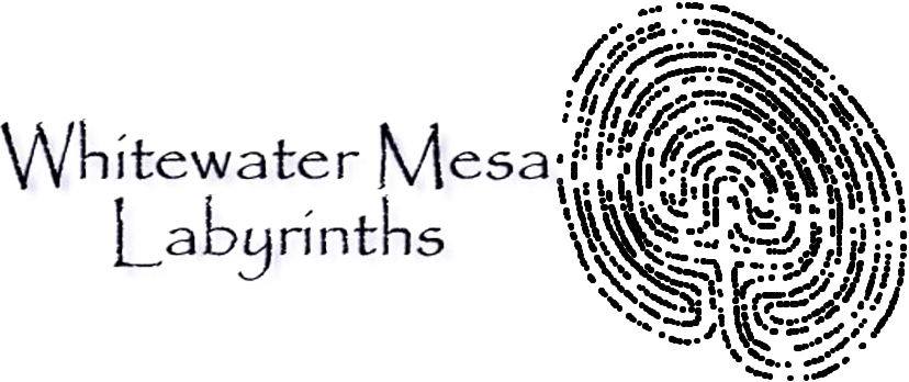 Whitewater Mesa Labyrinths & Glenwood Yoga