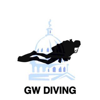 GDUB Scuba Diving Club