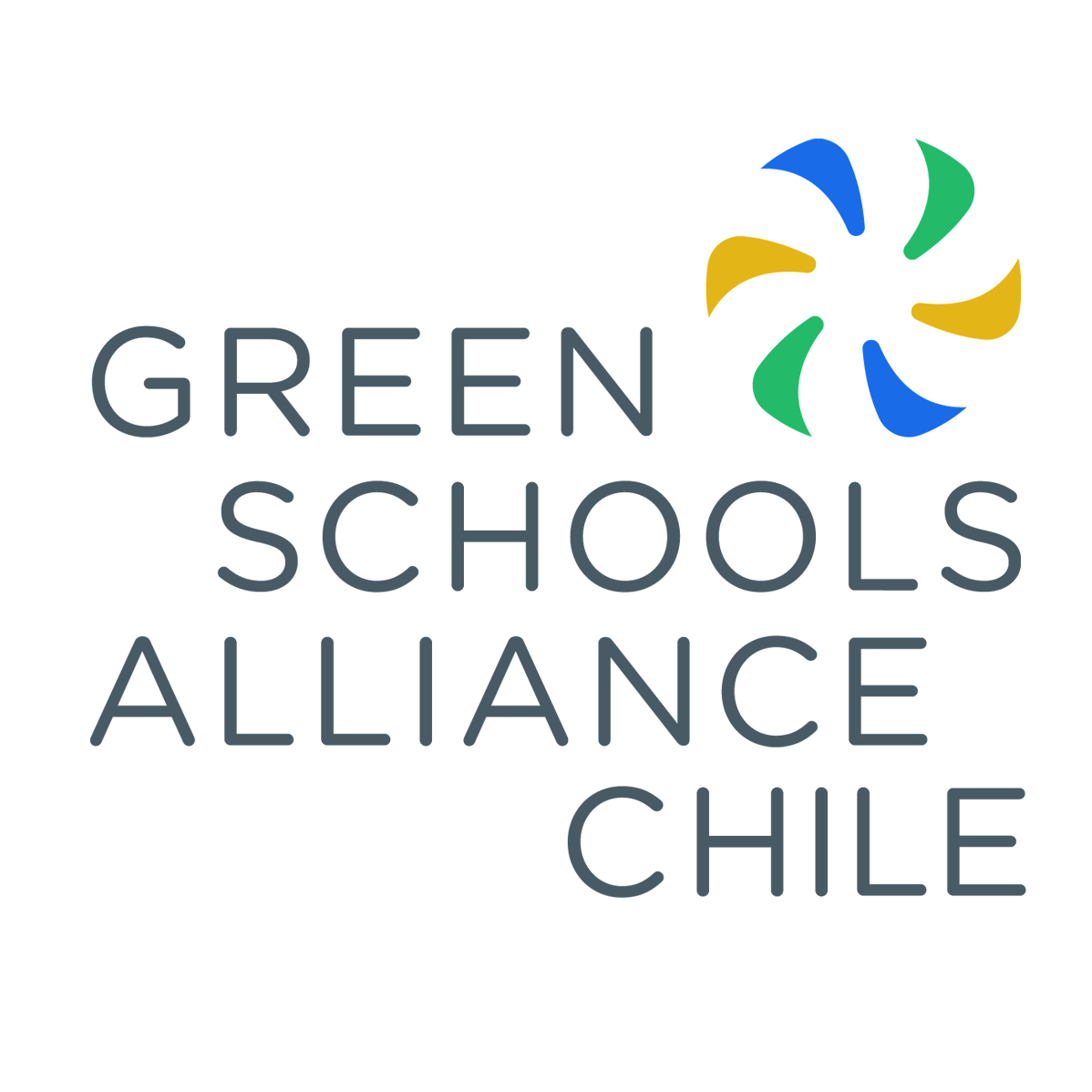 Green Schools Alliance - Chile