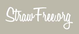 StrawFree.org