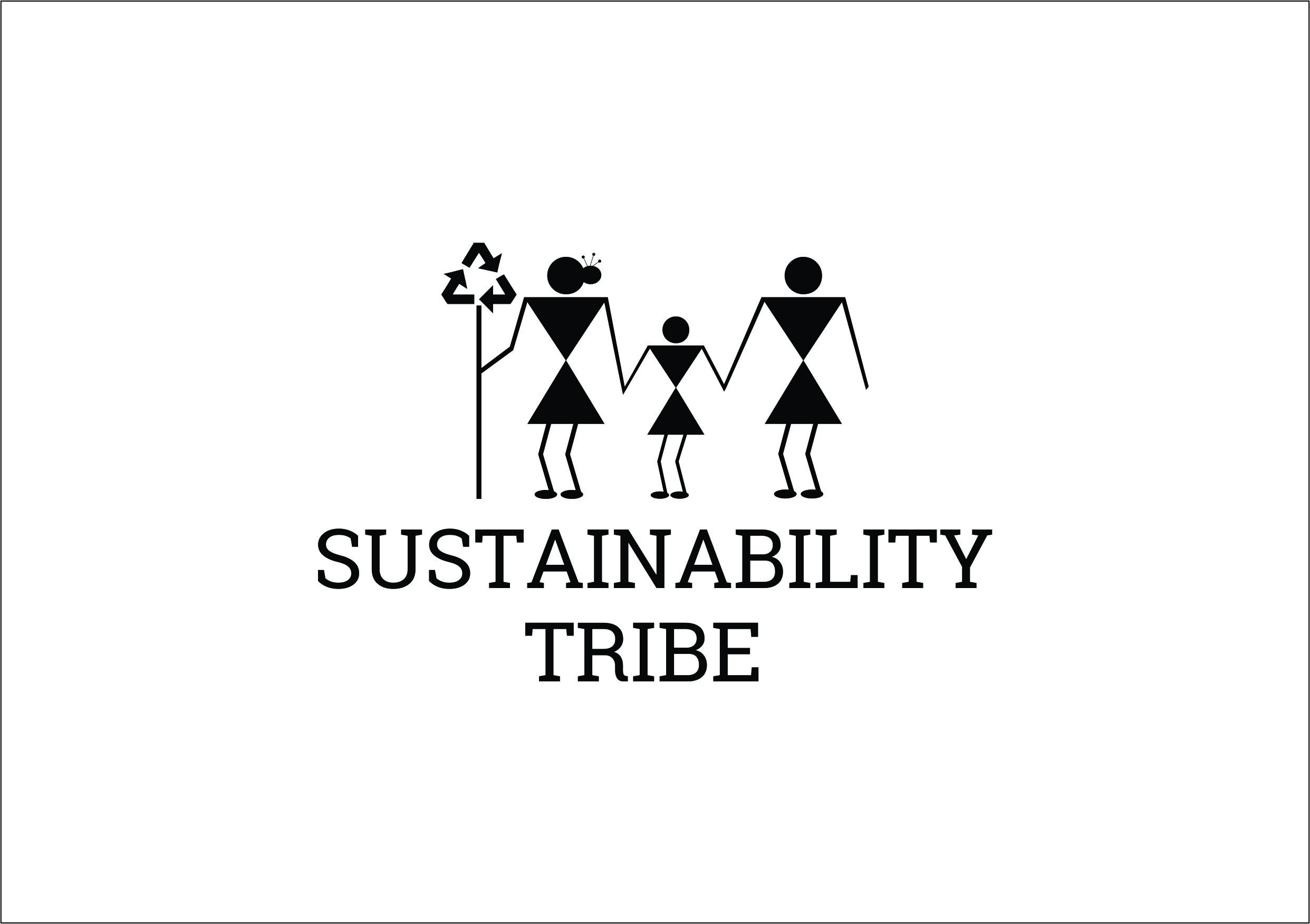 Sustainability Tribe
