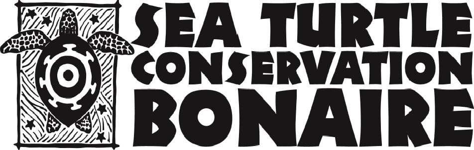 Sea Turtle Conservation Bonaire