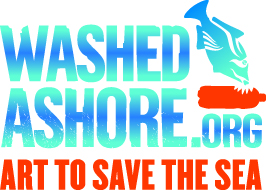 Washed Ashore Project