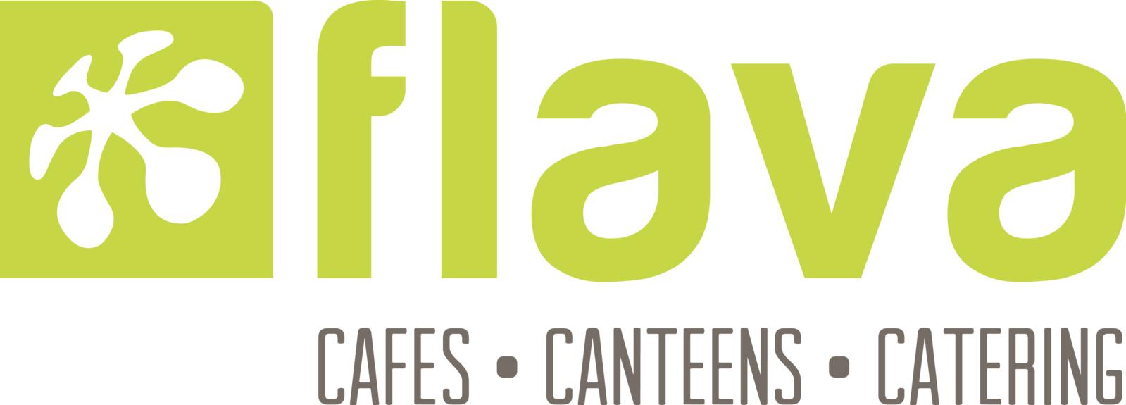 Cafe Flava