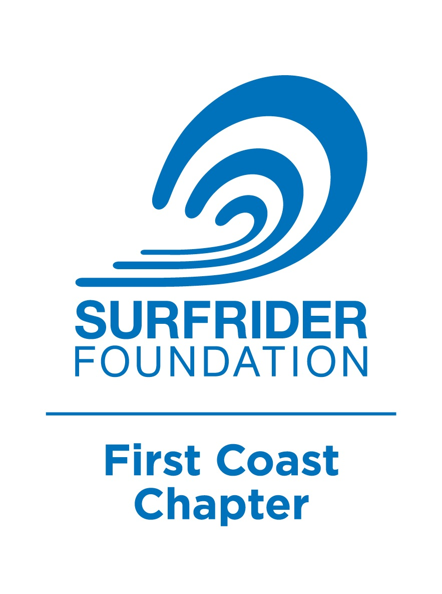 Surfrider First Coast Chapter