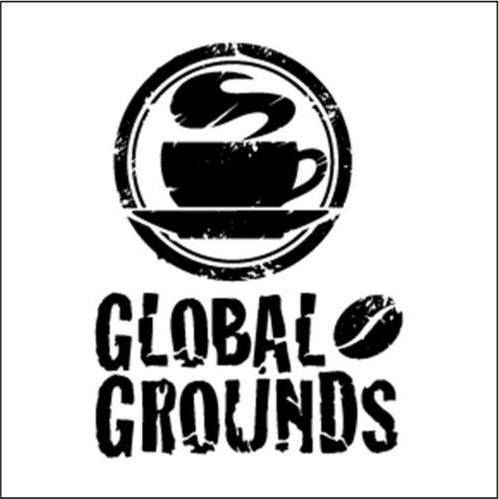 Global Grounds