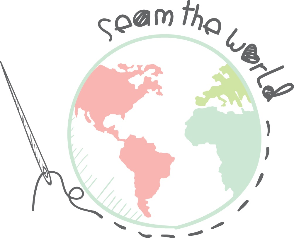 Seam The World