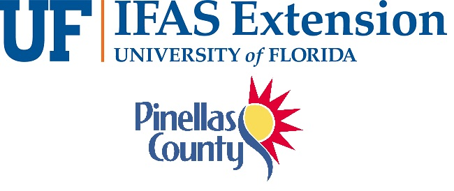 UF/IFAS Extension Pinellas County