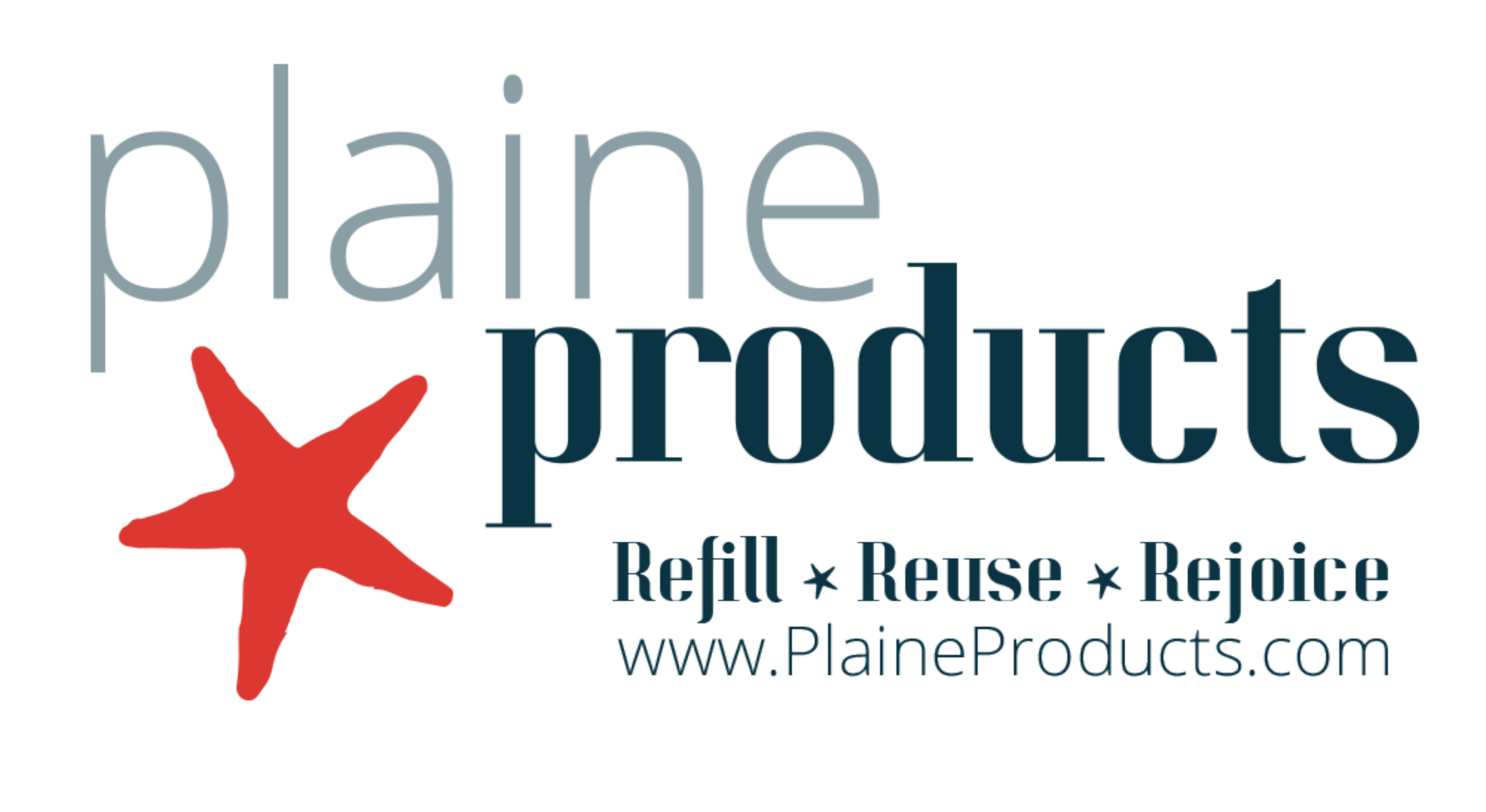 Plaine Products