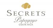 Secrets Papagayo Resorts & Spa