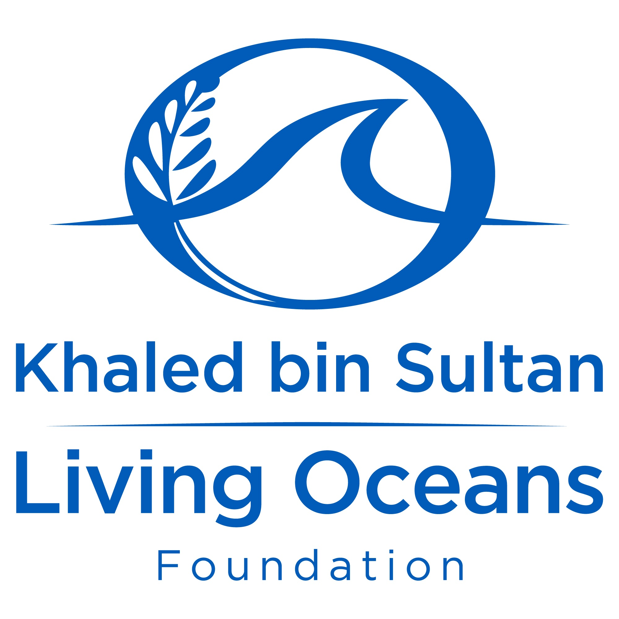 Khaled bin Sultan Living Oceans Foundation